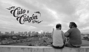 Los 10 spots iberoamericanos con más