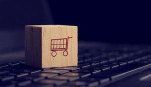 El e-commerce crece en España un 22,2% en 2016 hasta los 25.354 millones de euros