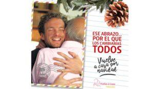 Havas y la Fundación-El Almendro usan un detector de mentiras en su nueva campaña