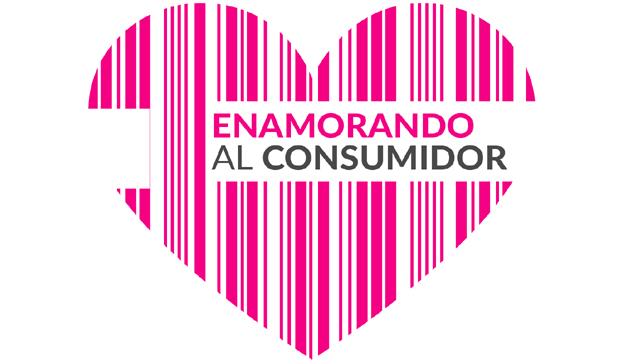 """""""Enamorando al consumidor"""": ¿cree que su marca es capaz de conquistar?"""