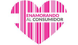 """¿Preparado para conquistar a sus clientes? Llega una nueva edición de """"Enamorando al consumidor"""""""