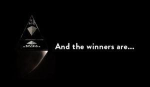 Estos son los afortunados finalistas de los Epica Awards 2017