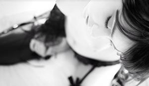 Adquirir artículos eróticos de manera online ya es posible