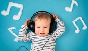 La radio tradicional sigue siendo el medio preferido para descubrir nueva música