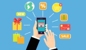 E-Commerce ROI: Claves y herramientas para rentabilizar tu tienda online