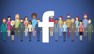 Facebook sigue alentando la publicidad discriminatoria que