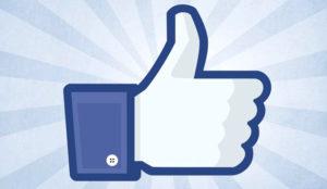 Facebook incrementa un 75% sus beneficios durante los nueve primeros meses del año