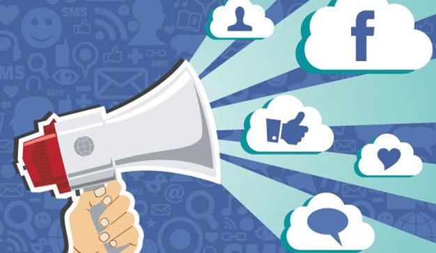 Estos son los principios de Facebook sobre la publicidad