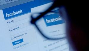 Facebook se refuerza para detectar la publicidad política