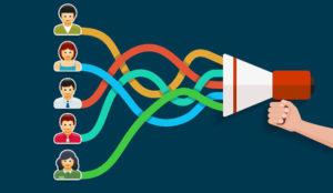Cómo triunfar en el marketing de afiliados: ejemplo práctico