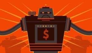 Hyphbot: así es la mayor red de fraude publicitario que genera 500.000 dólares al día