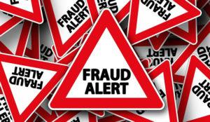 La mayoría de vendedores de apps consideran el fraude publicitario como un gran problema