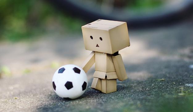 Amazon y Facebook, dispuestos a adquirir los (carísimos) derechos del fútbol español