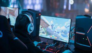 7 artículos que todo gamer debe tener (y si no, aproveche estas ofertas)