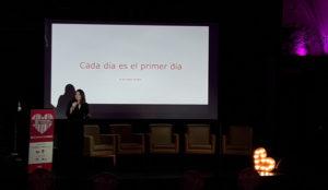 Enamorando al Consumidor 2017: Gemma Juncá (Iberia)