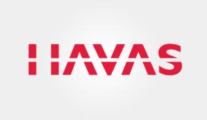 La inestabilidad europea le cuesta a Havas Group el crecimiento negativo en la región