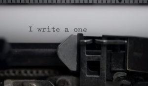 WeTransfer fusiona creatividad, storytelling y su esencia más pura en su nueva campaña