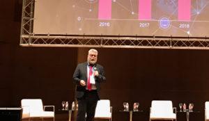 Inteligencia artificial e internet de las cosas - Alfred Escala (IBM)