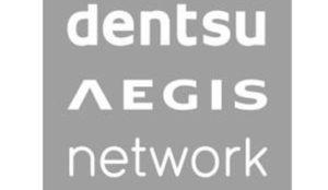 Dentsu Aegis Network anuncia el lanzamiento en España de la nueva agencia de medios