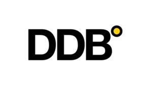 DDB Latina celebra el título de la Red más creativa de Iberoamérica en el Ojo 2017