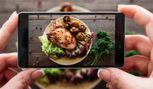 10 claves para ser un instagramer de toma pan y moja
