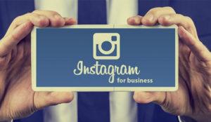 Más de 25 millones de empresas ya están en Instagram