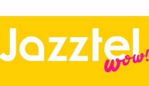 WOW! Nueva campaña de reposicionamiento de  Contrapunto BBDO para Jazztel