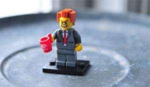 Buscando las 7 diferencias entre los jefes (odiosos) y los líderes (dignos de ser amados)