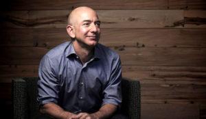 6 de las 10 grandes fortunas globales proceden de empresas tecnológicas