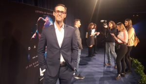 Entrevista Juan García Escudero (Leo Burnett)