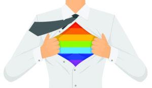 Por qué las marcas deberían dejar de tratar a la comunidad LGBT+ como un nicho aislado