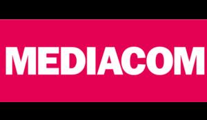 Opel/Vauxhall elige a MediaCom España como su nueva agencia de medios