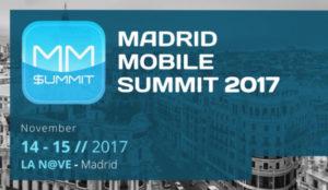 Madrid acogerá la edición europea del Israel Mobile Summit