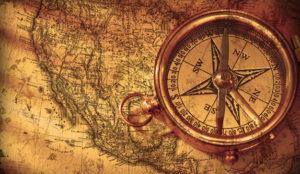 Transformación digital: dejar atrás los viejos mapas para encontrar nuevos mundos