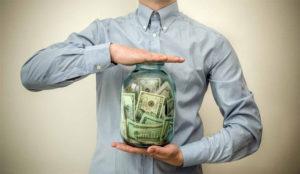 Los marketeros se aprietan el cinturón (excepto cuando invierten en marketing digital)