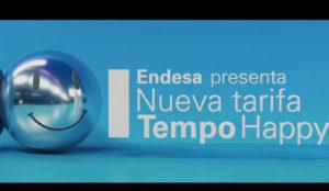 La agencia Saatchi&Saatchi Madrid crea el nuevo spot de Endesa