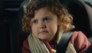 McDonald's apuesta por la emoción (y las redes sociales) para su campaña de Navidad