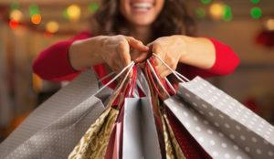 El retail se sigue posicionando como el canal de venta fundamental para las empresas