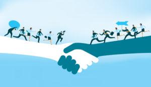 Linkinsiders: el networking al alcance de un clic