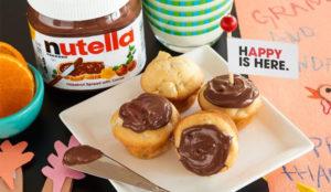 ¿Ha cambiado Nutella su receta? Las redes sociales ponen el grito en el cielo