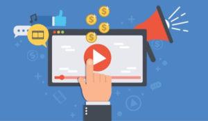 ¿Cómo de efectivos son los vídeos publicitarios?