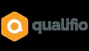 Empresas de Europa y España utilizan Qualifio para desarrollar Branded Content