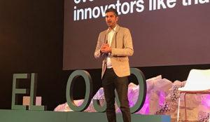 Innovación, la llave para la transformación del negocio publicitario