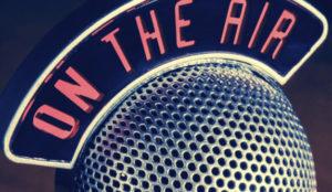 Radio: el medio se transforma, la esencia se mantiene