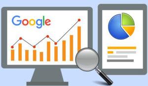 Estos son los factores que influyen para tener una buena posición en Google