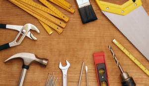 El e-commerce, la verdadera catapulta del sector de la construcción