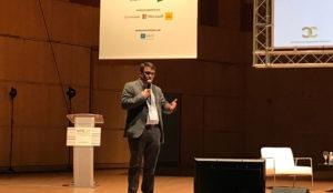 Madrid Retail Congress 2017 – Enrique García (Carrefour)