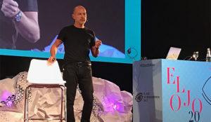 Los creativos, las estrellas del rock que conectan a las marcas con el mundo