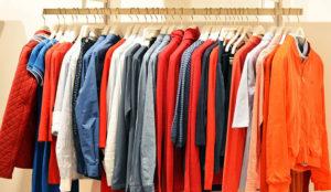 Moda y datos, la combinación perfecta para el sector retail