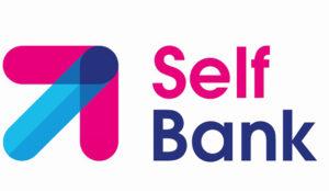 Self Bank crea un réquiem para despedirse de la comisión de custodia en bolsa